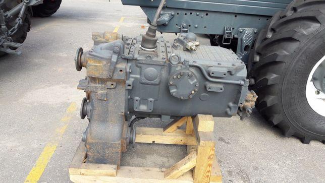 Ремонт КПП  К 700, Т 150К, Т 156, Т 158,. Ремонт коробок передач