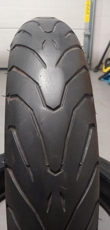 Opona pirelli angel 120/60 ZR17