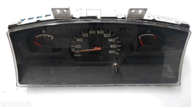 Quadrante Mitsubishi L400.  - Usado