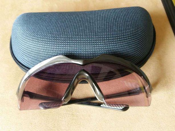 Óculos marca Specialized, de ciclismo.Novos.Várias fotos