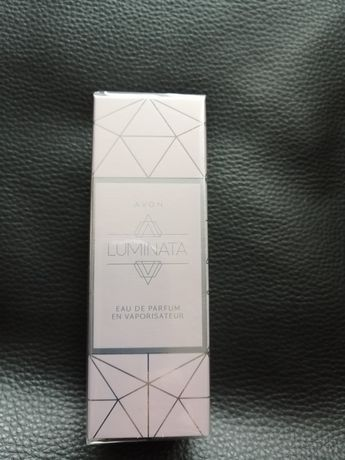 Avon luminata 30ml perfum woda edp perfumowana