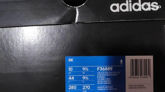 adidas кросівки взуття