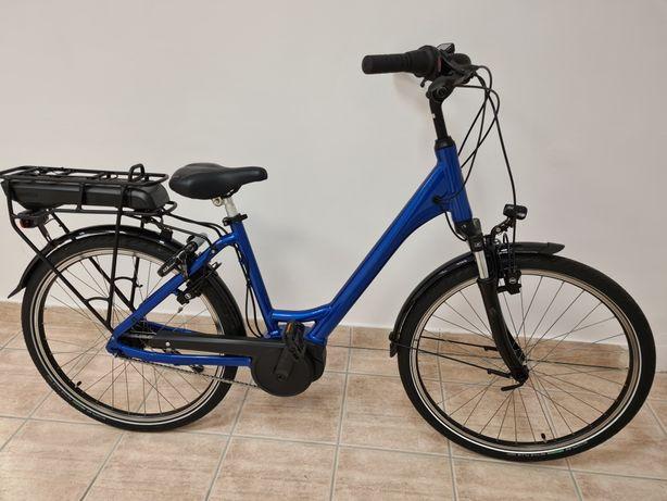 Rower Elektryczny KALKHOFF (BOSCH)