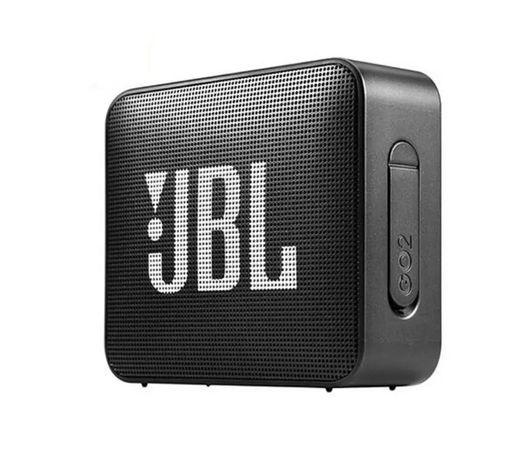 Glosnik bezprzewodowy JBL GO 2