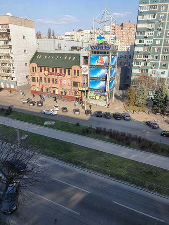 Продам 3 квартиру низ пр. А.Поля (Кирова)