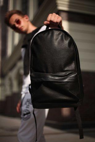Городской рюкзак / Школьный рюкзак / Рюкзак для студентов