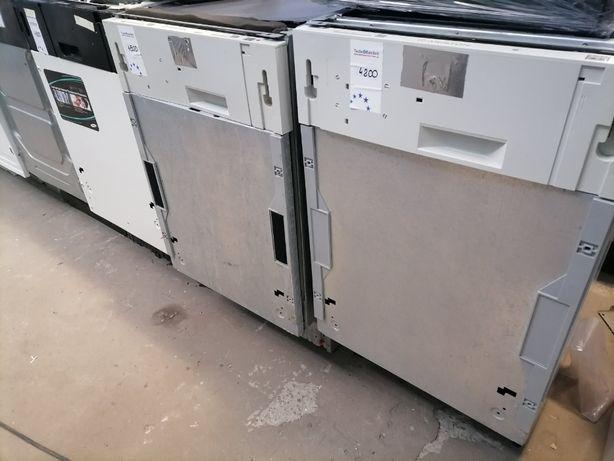 Посудомоечная Машина Ariston CIS LI 460.Ассортимент.Гарантия.