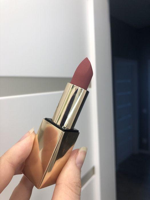 Кико kiko 05. затест. Holiday Gems Lasting Luxury Matte Lipstick Одесса - изображение 1