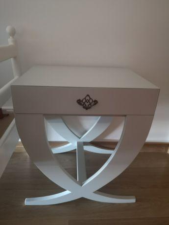 Mesa cabeceira c/1 gaveta personalizada