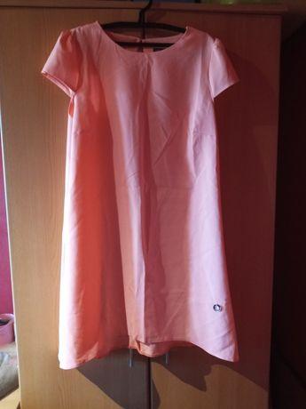 Sukienka roziar 44