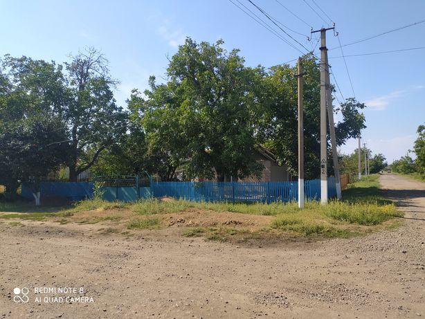 Продаём дом в 5-ти минутах от станций Карпово!