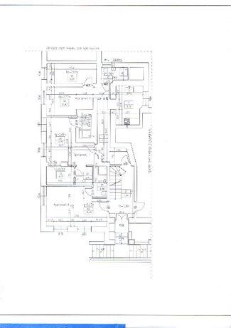 lokal usługowo-mieszkalny 110m do wynajęcia Mikołajki centrum