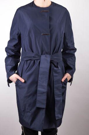 Пальто женское Albanto 44 размер
