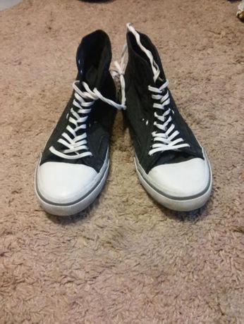 Trampki jack and jones urban footwear rozmiar 43