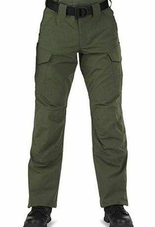 5.11 spodnie taktyczne szybkoschnące 36 x 34 nowe