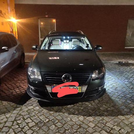 Lampada Led para Retrovisor VW passat/ golf v