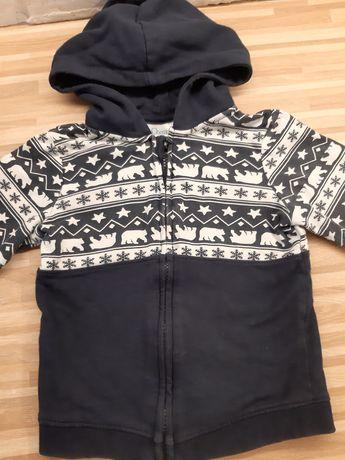 Bluza r.92 Pepco