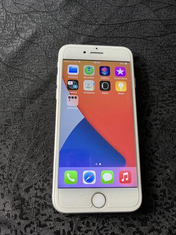 Iphone 8 256gb desbloqueado