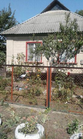 Продается дом в г.Каменка