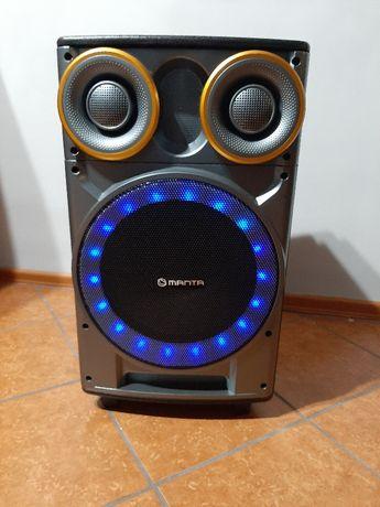 Manta SPK5003 - Głośnik