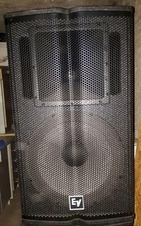 Electro Voice TX 1152 - kolumna szerokopasmowa, pasywna