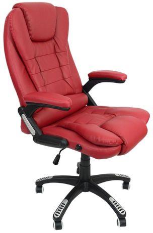 Офісні крісла з Функцією Нахилу Спинки