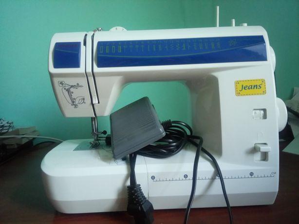 Продам швейную машинку TOYOTA