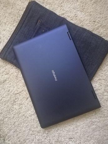 Планшет ноутбук трансформатор