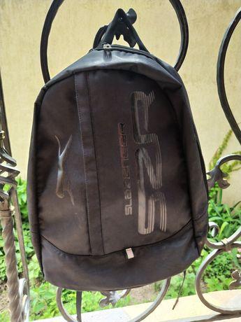 Slazinger рюкзак новый