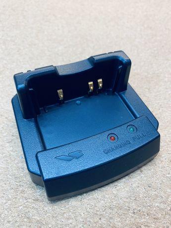 Base para portátil de radioamador