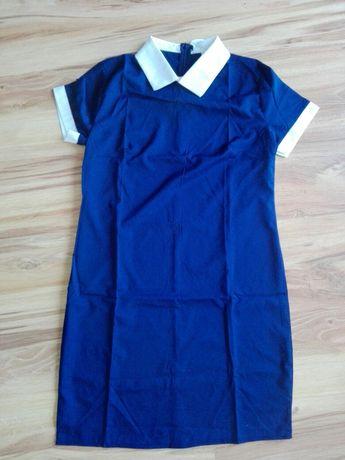 Sukienka-nowa