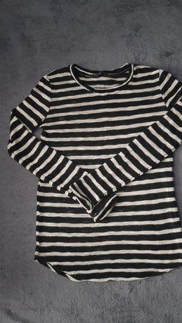 Sweterek  cieńki
