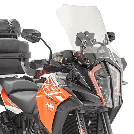 Vidro Alto KTM 1290 ADVENTURE *novo*