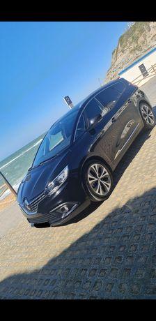 Renault Scénic... 14500 valor minimo. Sem retomas