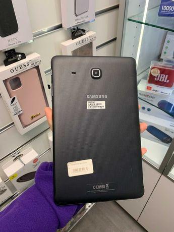 Samsung Galaxy Tab E CZARNY METALICZNY SM-T561 gwarancja!