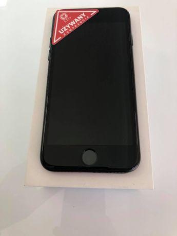 Telefon Apple iPhone 7 32GB Black (849) Bateria 84% (061301)