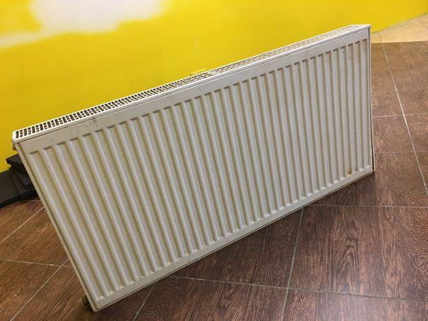 Радиатор отопления Kermi FKO 22/ 1200*600 ( стальной )