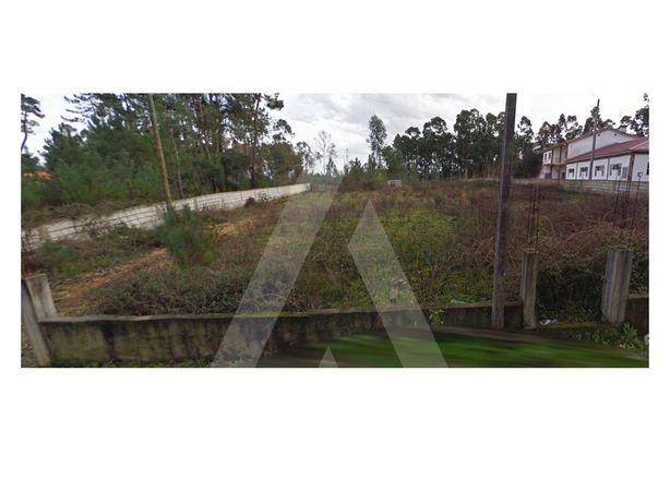Terreno em Anadia, com uma área total de 5600 m2