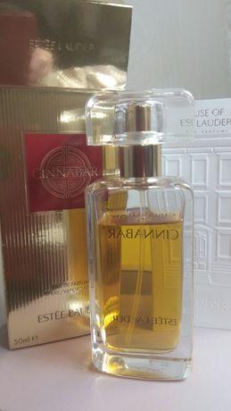 Cinnabar Perfume  ByESTEE LAUDERFOR WOMEN   ,Kenzo Jungle L'elephant