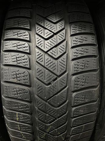245/45 r 19 Pirelli