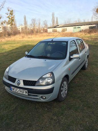 Renault Thalia 1.4 Benzyna