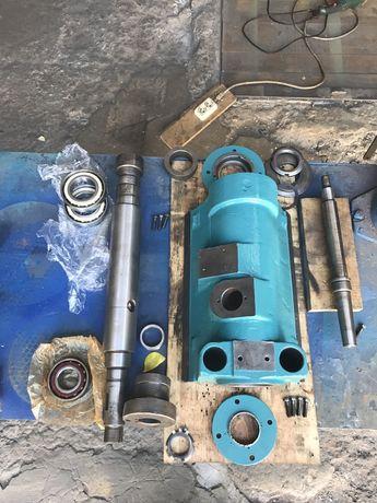Фсш-1а ремонт и наладка фрезерных станков фсш-1а фсш-1к
