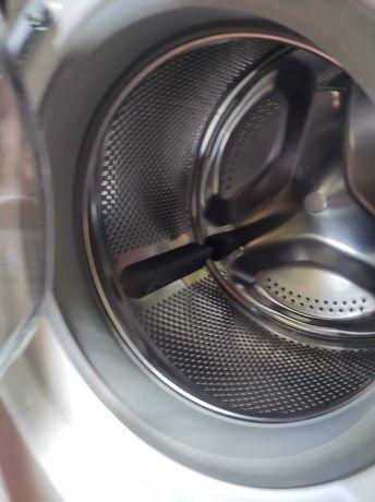 Máquina de lavar Roupa 9 Kg