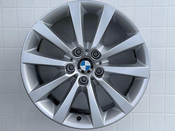 Jantes originais BMW  R18