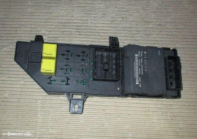 Modulo para Saab 9-3 (2004) 12805076 SC718810500 PD43/04 12798346 518820022