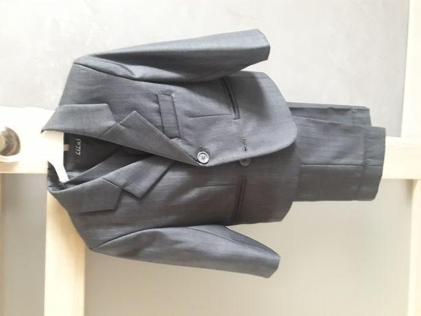 Класичний костюм, 92 ріст