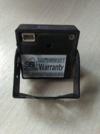 Продам видео камеры