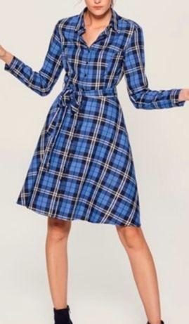 Sukienka Mohito S 36