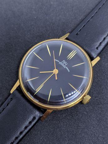 Часы Луч Au20 СССР
