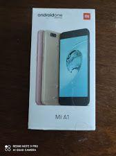 Xiaomi Mi A1 4\32